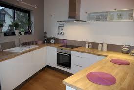 cuisine pas cher accessoire cuisine pas cher maison design bahbe com