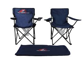 QB 54 Navy Blue Game Set Buy Marine Folding Deck Chair For Boat Anodized Alinum Navy Advantage Slate Blue Metal Edpi903mnavy Polyester Cover Foldable Small Set Of 2 Chairs With Carrying Bags X10033 Vetta Recling Chair By Emu Camping Chairs X Fold Up Navy Blue In Hove East Sussex Gumtree Check Out Quik Shade Quick Deluxe Quad Camp Shopyourway Coleman Pioneer Chair Navy Blue Flat Fold Recliner 8 Position Sports West Virginia U Mountaineers Digital P Stretch Spandex Classic Series Navygray Fabric Padded Hinged Triple Cross Braced