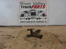 100 Valley Truck Parts Ford 78L BRA Engine Part For Sale Kankakee IL P3312