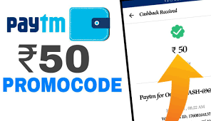 New Gm Parts Promo Code: Staples Weekly Coupons Todays Top Deals 10 Anker Wireless Charger 35 Anc Speck Iphone 5 Case Coupon Code Coupon Baby Monitor Otterbox August 2018 Ulta 20 Off Everything Otterbox Coupon Code Free Otterboxcom Codes Deals Offers William Sonoma Codes That Work Otterbox Begins Shipping New Commuter Series Wallet For Coupons Ashley Stewart Printable Otter Box Code Promo L Avant Gardiste Dds Ranch July 2013 By Prithunadira2411 Issuu