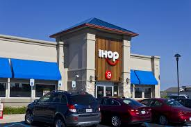 IHOP Coupon Gives You BOGO Entrées Via Text Message - Clark ... Free Ea Origin Promo Code Ihop Coupons 20 Off Deal Of The Day Ihop Gift Card Menu Healthy Coupons Ihop Coupon June 2019 Big Plays Seattle Seahawks Seahawkscom Restaurant In Santa Ana Ca Local October Scentbox Online Grocery Shopping Discounts Pinned 6th Scary Face Pancake Free For Kids On Nomorerack Discount Codes Cubase Artist Samsung Gear Iconx U Pull And Pay 4 Six Flags Tickets A 40 Gift Card 6999 Ymmv Blurb C V Nails