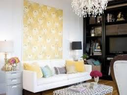 tapisserie pour bureau idées déco papier peint par décoration aménagement design