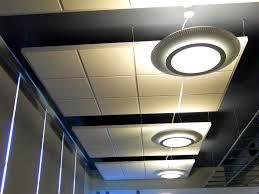 ceiling amazing drop ceiling tiles home depot ceilume madison