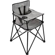 Ciao! Baby Portable High Chair For Travel, Fold Up High Chair With Tray,  Grey Check Details About Highchairs Ciao Baby Portable Chair For Travel Fold Up Tray Grey Check Ciao Baby Highchair Mossy Oak Infinity 10 Best High Chairs For Solution Publicado Full Size Children Food Eating Review In 2019 A Complete Guide Packable Goanywhere Happy Halloween The Fniture Charming Outdoor Jamberly Group Goanywherehighchair Purple Walmart