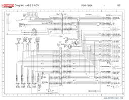 Mack Truck Fuel System Diagram - Wiring Diagram For Light Switch • Used Mack E7350 For Sale 11049 Mitsubishi Fork Truck Schematics Auto Electrical Wiring Diagram Mack Parts And Service In Perth Centre Wa Pai Excel Ww2justanswercomuploadsanandy3120141022_ Engine Trailer Parts For Cummins Stock Old Products Antique Trucks Hand Hold Vmr 2009 Wire Data Schema Aftermarket