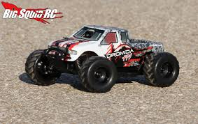 Dromida Monster Truck With FPV Review « Big Squid RC – RC Car And ... What I Learned At Monster Jam Xvii The Super Bowl Of Trucks Truck Paper Toy A Model Papercraft On Cut Out Keep El Toro Loco Truck Wikipedia Birthdays Shocking Birthday Cake Cakes Ideas Worlds Faest Gets 264 Feet Per Gallon Wired In Action How To Make Video For Truc Flickr Snap Design Best Toys Nappa Awards A Car Using Cd 4x2 Very Easy Kids Rc Electric Car Faster Not Lossing Wiring Diagram Cartoon Royalty Free Vector Image Story Behind Grave Digger Everybodys Heard Diesel Brothers Debut Duramaxpowered Brodozer