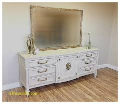 Babi Italia Dresser White by Dresser New Long White Dresser Long White Dresser Isffuarcilik Com