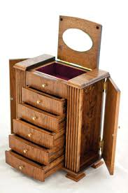 Rustic Pine Jewelry Armoire – Abolishmcrm.com Linon Ruby Fivedrawer Jewelry Armoire With Mirror Cherry Amazoncom Diplomat 31557 Wood Watch Cabinet Mele Co Chelsea Wooden Dark Walnut Vista Wall Mount Walmartcom Hives And Honey Florence Antique Wall Mounted Lighted Jewelry Armoire Abolishrmcom Belham Living Swivel Cheval Hayneedle Southern Enterprises Classic Mahogany Tips Interesting Walmart Fniture Design Ideas Upright Box Solid Home Best All And Decor