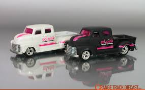 50s Chevy Truck – 10 HWDelivery-SlickRides BOTH 1200pxOTD – ORANGE ... 1940 Chevy Truck Drag Race Style No Fenders Mag Wheels Image 50s Truck 5423efjpg Hot Wheels Wiki Fandom Legacy Classic Trucks Returns With 1950s Napco 4x4 Mushroom Hobby Garage Red Line Club Parts Chevrolet Gmc Keep On Truckin Pickups Check Out My Archives For High Real Riders Youtube Old Late Sealisandexpungementscom 8889 Advance Design Wikipedia Repairing A Damaged Cowl Patch Panel On 471955 21st Cvention Matt Riley Stairs 1949 Cumminspowered 3100 Pickup