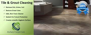zachary carpet care tile grout cleaning royse city tx fate
