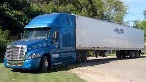 100 Falcon Trucking Kandel Transport Inc Kandel Cold Storage Inc LinkedIn