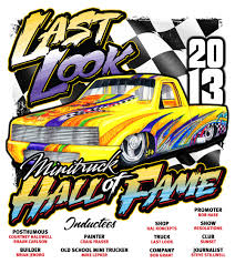 Last Look Shirt – 2013 Mini Truck Hall Of Fame – Minitruck Film Fileaug2c95219amjpeg 1978 Toyota Hilux Shake N Flake Old School Mini Truckin Classic Touch Trucks Youtube Sick Old School Datsun Wearing Minitruck Trends Page 3 S10 Forum Ford F150 For Sale Classics On Autotrader 15x9 Enkei Wheels 80 90s Low Riders Pinterest The Best And Worst Lifted Trucks We Saw At Sema Video Roadshow 1991 Mazda B2200 King Cab Mini Truck Any Truck Or Vw Guys Here Bmxmuseumcom Forums Mini Truck 1982 Monster