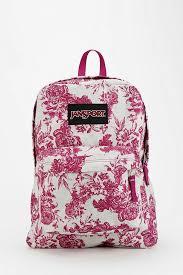 35 best jansport images on pinterest jansport backpack backpack