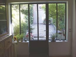 cuisine et vie transformer garage en cuisine le renove de vie 5135163 lzzy co