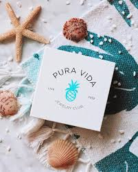 NEW Pura Vida Jewelry Club Now Open For Subscriptions ... Pura Vida Save 20 With Coupon Code Karaj28 Woven Hand Images Tagged Puravidarep On Instagram Puravidacode Pura Vida Discount Todays Stack Cyber Monday Sale 50 Off Entire Order Free Promo Archives Mswhosavecom Bracelets 30 Off Sitewide Free Shipping June 2018 Review Coupon Subscription Puravidareps Hashtag Twitter Nhl Com Or Papa Murphys Coupons Rochester Mn Sf Zoo Bchon Korean Fried Chicken Bracelets 10 Purchase Monthly Club December 2017 Box