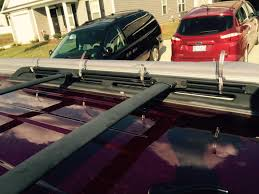ARB Style Awning On OEM Roof Rails? - Page 2 - Toyota 4Runner ... Thesambacom Vanagon View Topic Arb Awning Does Anyone Have The Roof Top Tent With Awning Toyota 44 Accsories Awnings 4x4 Style On Oem Rails Page 2 4runner Touring 2500 My 08 Outback Subaru Making Your Own Overland Off Road Arb Youtube Issue Expedition Portal Install Forum Largest