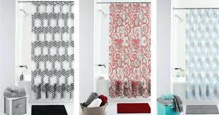 Bathroom Curtains At Walmart by Walmart Bathroom Window Treatments Cafe Curtains Target At Fresh