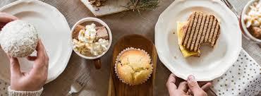 Panera Pumpkin Spice Latte Calories by Panera Bread Home Facebook