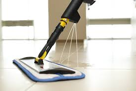 Bona Microfiber Floor Mop Walmart by Rubbermaid Commercial 1835528 Pulse Microfiber Floor Cleaning
