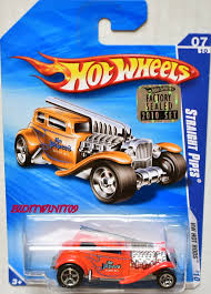 HOT WHEELS 2010 HW HOT RODS STRAIGHT PIPES ORANGE FACTORY SEALED ... You Can Do It Build A Custom Exhaust System With Speedway Kit 750 Hp Dodge Viper Acr With Straight Pipes Sounds Like A Racecar Ask Trooper Muffler Laws Are Enforced Brainerd Dispatch 2009 Silverado Straight Pipes Cats Youtube Rare 2005 Bmw 535d M Sport Automatic Fsh Tuned Stage 2 370 Bhp 700nm Hooker 70401332rhkr Camaro Ss Blackheart Axleback Dual Customize J Brandt Enterprises Canadas Source For Quality Used Page Chevy Ssr Forum This 2006 Vnl 670 Might Well Be The Only Volvo Eightinch 60 Powerstroke Cold Start Spool Piped Only Jeeps