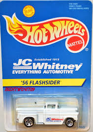 HOT WHEELS JC WHITNEY '56 FLASHSIDER E+ [0001409] - $5.53 ... 20 Off Jc Whitney Coupons Promo Discount Codes Wethriftcom Jc Truck Accsories Best Car Reviews 1920 By Spotted Awesome Jeeps And Trucks On The Last Day Of Sema Show 1967 C10 Interior Trucks 1964 Chevrolet Parts Autos 1963 Jeep Gladiator 1000 Images About J300 Fivestarexperience Tag Twitter Twipu Catalog Giant Celebrates Its Ctennial Hemmings Daily 2018 Google Heres Another Batch Photos Taken Team During 1955 Catalog 112ford Chevy Gm Mopar Nash Mercury Dodge Img_0201 Jcwhitney Blog