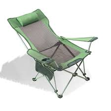 Amazon.com : YXX- Folding Outdoor Chair Seat With Cup Holder ... Teak Patio Chair Fniture Home And Garden Fniture High The Weatherproof Outdoor Recliner Amya Contemporary Chair With Plush Cushion By Of America At Rooms For Less Hondoras In Bay Cream Klaussner Delray W8502 Cdr Gci Freestyle Rocker Mesh Flamaker Folding Patio Rattan Foldable Pe Wicker Space Saving Camping Ding Bungalow Rose Spivey Reviews Walmartcom Breeze Lounge
