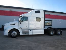 Peterbilt Trucks In Dallas, TX For Sale ▷ Used Trucks On Buysellsearch Used Car Dealership Carrollton Tx Motorcars Of Dallas The Allnew 2019 Chevrolet Silverado Was Introduced At An Event Isuzu Trucks In For Sale On Buyllsearch New And 3500 In Autocom 2018 Toyota Tacoma Sr5 V6 Vin 5tfaz5cnxjx061119 City Intertional Workstar Way Rear Loader Youtube Munchies Food Truck Roaming Hunger 2014 Freightliner Cascadia Evolution Premier Group Allnew Ram 1500 Lone Star Launches Auto Show Texas Ranger Concept Revealed Jrs Custom Jeeps Sprinters Autos