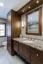 Bathroom Vanities With Matching Makeup Area by Best 25 Make Up Area Ideas On Pinterest Makeup Rooms Make Up