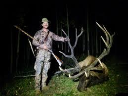 Shed Hunting Utah 2014 by Utah U0027s Top 10 Monster Elk Of 2014 U2013 Jdheiner