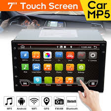 Hot Sale 7 Inch 1920*1080P Car GPS Navigation Bluetooth 16GB With ... 2018 Oriana 733 7 Inch Gps Navigation Car Truck Navigator 256mb Semi App Best Of Sygic Android Linga Gps Navigacija Ihex Truckauto Aliolt Sync Your Desnation Now Aponia Navigation Key Hd Cartruck 800m Fm8gb128mb Systems For Jimwey 8gb 256mb 5 Windows Ce 60 Fm 128m 4gb Vehicle New Inch Hd Truck 800mhz North America Us4299 V1380 Full Unlocked Apkdata Mod Apps Rand Mcnally And Routing Commercial Trucking Apk Cracked Free Download
