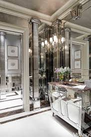 Aquasource Pedestal Sink Rough In by 170 Best Bathroom Design U0026 Decor Images On Pinterest Bathroom
