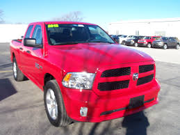 Red Oak Chrysler | Vehicles For Sale In Red Oak, IA 51566 Used Chevy 4x4 Trucks For Sale In Iowa Detail Vehicles With Keyword Waukon Ford Edge Murray Motors Inc Des Moines Ia New Cars Sales Cresco Car Cedar Rapids City In Lisbon 2016 F150 4x4 Truck For Fb82015a Craigslist Mason And Vans By Dinsdale Webster Dealer Kriegers Chevrolet Buick Gmc Dewitt Serving Clinton Davenport Hawkeye Sale Red Oak 51566 Ames Amescars Lifted Best Resource