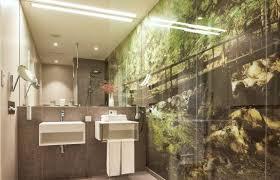 hotel dorint resort spa bad brückenau great prices at