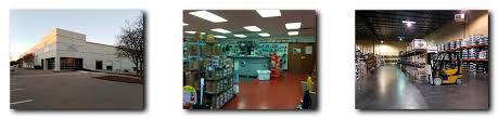 dallas texas store location professional floorcovering tool and