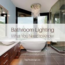 How To Light A Vanity Correctly - A Lighting Design How To Good Bathroom Lighting Design Equals Better Life Jane Fitch Interiors Fantastic Bathroom Lighting Plan Ux87 Roccommunity Vibia Lamps How To Light A Lux Magazine Luxreviewcom Americas Solutions 55 Ideas For Every Style Modern Light Fixtures To Vanity Tips Advice At Layer The In Your Zen Hgtv Consideratios For Loxone Blog Led Unique Design Contemporary 18 Beautiful Cozy Atmosphere Brighten Mood Refresh Tcp