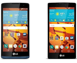 LG Tribute 2 and Volt 2 hit Boost Mobile NotebookCheck News