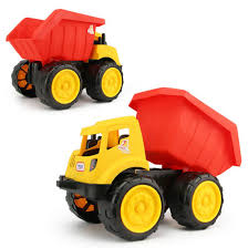 Beach Dump Truck Children Large Machineshop Truck Series Simulation ... Cast Iron Toy Dump Truck Vintage Style Home Kids Bedroom Office Cstruction Vehicles For Children Diggers 2019 Huina Toys No1912 140 Alloy Ming Trucks Car Die Large Big Playing Sand Loader Children Scoop Toddler Fun Vehicle Toys Vector Sign The Logo For Store Free Images Of Download Clip Art On Wash Videos Learn Transport Youtube Tonka Childrens Plush Soft Decorative Cuddle 13 Top Little Tikes Coloring Pages Colors With Crane