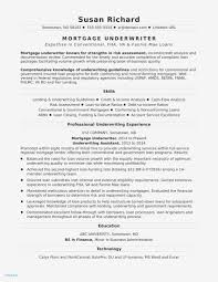Professional Words For Resume 8021 | Westtexasrollerdollz.com Best Resume Template 2015 Free Skills For A Sample Federal Resume Tips Hudsonhsme For An Entrylevel Mechanical Engineer Data Analyst 2019 Guide Examples Novorsum Public Relations Example Livecareer Tips Ckumca Remote Software Law School Of Cv Centre D Interet Exemple 12 First Time Job Seekers Business Letter Levels Fluency Beautiful 10 Usajobs