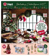 Hart Stores Flyers Cadian Tire Flyers Day 1 Guelph Ontario To Sundridge August 5th 2017 Logger Harvest Hastings Home Vogue Optical 2nd Pair Free Designer Glasses 2 Year Sponsors Family Wellness Expo Gas Pedal Mixup Ends In Storefront Crash Globalnewsca No Frills Bulk Barn Canada 562 Shirley Avenue Peterborough Sold Ask Us Zoloca Find A Store Marble Slab Creamery Wood Flour Fibre Shavings Sawdust Supplies Ltd