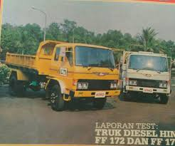 Truck Hino | Indonesia Klasik Bus & Truck | Pinterest | Trucks And ... 2011 Hino Tow Truck Rollback 32500 Pclick 2019 New 258lp 21ft X 102 Wide Rollback Truck Jerrdan Car Tow Trucks For Salehino258 Century Lcg 12fullerton Canew Car Hino 195 In Lakewood Nj For Sale 2007 Flat Bed 21 Miller Truck Diesel Wheel Lift Tiny City Diecast Model 103 300 World Champion Hlights New Xl Series Towing Recovery Trucks Trailerbody Mytiny 176 No103 Tow Worl Flickr 2012 Sale Used On Buyllsearch