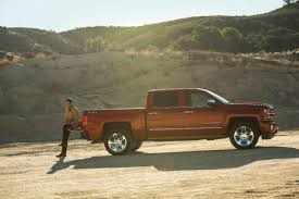 100 Trucks Unlimited San Antonio Ancira Winton Chevrolet Is A Chevrolet Dealer And A New