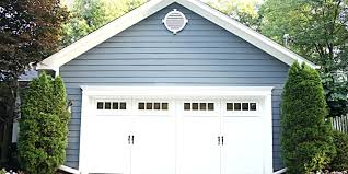 Menards Vinyl Patio Doors by Garage Door Menards Garage Doors Door Motor Replacement Garages