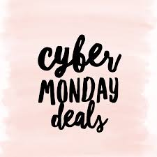 Cyber Monday Deals | Much.Most.Darling The One Bra Brand Every Woman With Big Boobs Should Know Is Jules In Flats 04232017 Thirdlove Promo Code Statement Box And Thirdlove August 2019 Direct Mail Examples Ideas You Need To Swipe Let Help Your Brablems To Thine Own Sugar Bear Hair Coupons Codes Up 35 Off Crooked Media Medium Thirdlovecom Coupon Undisclosed Podcast On Twitter Try For Free Bare Books Coupon Code Carnival Money Aprons Luxury Lingerie Reinvented With Thirdlovereview Iceland Discount December Bravo Indianapolis