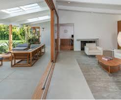 Interesting Floor Tiles For Indoor Outdoor