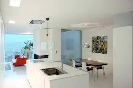 Modern Kitchen Decorating Ideas 2017