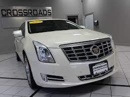 Listing ALL Cars | 2013 CADILLAC XTS LUXURY North American Car Of The Year And Truck Of The Winners Cadillac Adds Rrseat Eertainment System With Cue To 2013 Srx Escalade Ext 2 Otobilestancom Recalls 54686 Chevrolet Gmc Trucks And Suvs For Ext Price Photos Reviews Features Price Modifications Pictures Moibibiki 2010 Informations Articles Escalade Esv 2wd Luxury Intertional Overview News Reviews Msrp Ratings White Diamond Tricoat Premium Awd Specs News Radka Cars Blog