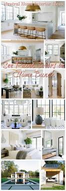 100 New House Ideas Interiors Beautiful Home With Stylish Home Bunch Interior