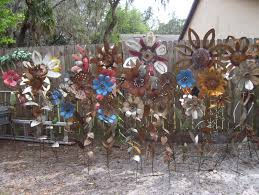 Plasma Cut Metal Flowers | Metal Garden Art Flowers | Garden Art ... Outdoor Screen Metal Art Pinterest Screens Screens 193 Best Stuff To Buy Images On Metal Backyard Decor Garden Yard Moosealope Art Backyard Custom And Firepits Wall Ideas Designs L Decorations Studios 93 Crafts Gallery Arteanglements Pool From Desola Glass Wwwdesoglass Recycled Bird Bathbird Feeder Visit Us Facebook At J7i5 Large Sun Decor 322 Statues Sculptures Iron Exactly What I Want In The Whoathats My Style