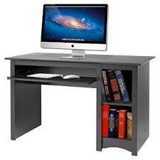 Easy2go Corner Computer Desk Assembly by Computer Desk Desks Target