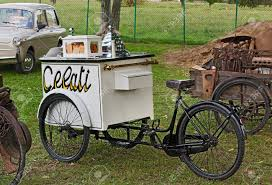 Old Ice Cream Bicycle - Ancient Italian Ice Cream Cart Stock Photo ... Winross Inventory For Sale Truck Hobby Collector Trucks J Van Ice Creams Food World Pinterest Street Food Recall That Ice Cream Song We Have Unpleasant News For You Cream Truck At 2013 Classic Car Boot Design Bbc Autos The Weird Tale Behind Jingles A Wicked Awesome 1958 Chevy 3100 Our New Goodpop Austin Httpeventsfiswordpsscom1207pashleicecream Vintage Step Sandwich Bench Cheap Couch And Sofa Set Bedford Cf Morrisons Icecream Trike Cargo Bike Company